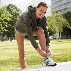 fitness plan, week walk, walk program, walking workouts, comfortable shoes
