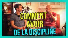 Un 4X CHAMPION du MONDE partage comment RÉUSSIR, avoir de la DISCIPLINE et KIFFER :) Stig Severinsen : https://www.youtube.com/watch?v=hK-VZW-Io_c&list=PLlNaq4hbeacRenu3pV65ir209cjP6CZph&index=363 ;) #Stig #Severinsen #CHAMPION #Réussir #Discipline