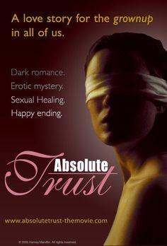 Absolute Trust 2009