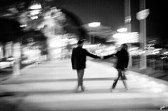 Aesthetic Photography Couple Black And White - Aesthetic Black And White Couples, Black And White Photo Wall, Black N White, Black And White Pictures, Black And White Photography, Couple Aesthetic, Aesthetic Grunge, Aesthetic Pictures, Aesthetic People