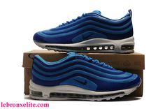 free shipping cf461 3dc2b website 50% off Discount Nike Shoes, Nike Shoes For Sale, Nike Free Shoes