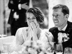 Inszenierte oder authentische Hochzeitsfotos? – Hochzeitsfotograf Guido Grauer gibt Expertentipps für die perfekte Hochzeitsreportage