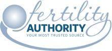 Concerned about your daily activities impacting your fertility? Dr. David Meldrum of Reproductive Partners Medical Group in California explains how lifestyle affects fertility.    FertilityAuthority.com