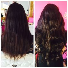 80 cm European Hair Hair Extensions, Long Hair Styles, Beauty, Weave Hair Extensions, Extensions Hair, Long Hairstyle, Long Haircuts, Extensions, Long Hair Cuts