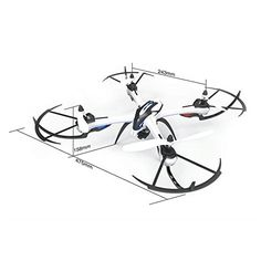 70 best drones images drones drone with hd camera drone for sale CC3D Receiver megadream 2 4ghz 4ch 6 axis gyro 360 degree headless mode hyper ioc rc