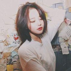 Instagram photo by hwa.min - 보정 다른 사진