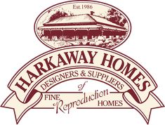 Harkaway Homes are Architectural Designers and Major Components Suppliers. Learn more about what this means and how Harkaway Homes bring the best from the past into the present, by reproducing Classic Victorian and Early Federation Homes.