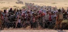 WND EXCLUSIVE Source: Secret deal could doom 160,000 to ISIS U.S., Saudi Arabia, Turkey, Iran said to let key border town fall  Read more at http://www.wnd.com/2014/10/source-secret-deal-could-doom-160000-to-isis/#dOVr7jTFT2TBF5bQ.99