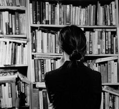 i could be here for hours Girl Reading Book, Book Girl, Woman Reading, Photography Challenge, Book Photography, Black And White Aesthetic, Coffee And Books, Book Aesthetic, Lectures