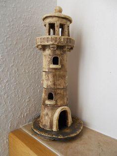 Maják keramika