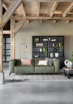 Sofa Chair, Room Colors, Home Decor Inspiration, Living Room Designs, Sweet Home, New Homes, Interior Design, House Styles, Furniture
