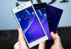 Vạch mặt smartphone giá tầm trung – chất lượng tầm cao http://designs.vn/tin-tuc/vach-mat-smartphone-gia-tam-trung-chat-luong-tam-cao_14605.html#.U9XqY-OSzIc
