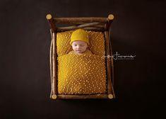 New Mums, After Baby, Newborn Session, Brisbane, Newborn Photography, Birth, Births, Newborn Pictures, Newborn Photos