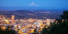 Winter Savings up to 55% Off in the 'Capital of Cool'