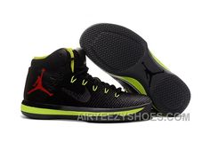 https://www.airyeezyshoes.com/2017-mens-air-jordan-xxx1-black-green-red-basketball-shoes-for-sale-faxfhtg.html 2017 MENS AIR JORDAN XXX1 BLACK GREEN RED BASKETBALL SHOES FOR SALE FAXFHTG Only $91.74 , Free Shipping!