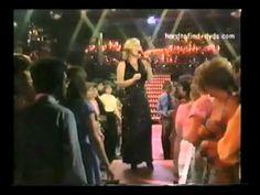 eurovision en america