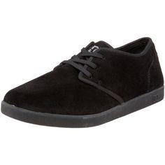 DC Men's Village Low Skate Shoe DC. $12.96. http://yourdailydream.org/detailp/dpvqx/Bv0q0x3eCb8a2j1oEuAf.html