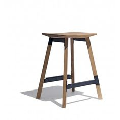 GUD Breakfast Stool