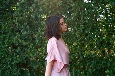 "Polubienia: 1.1 mln, komentarze: 10.5 tys. – Selena Gomez #selenagomez #wolves (@selenagomez) na Instagramie: """""