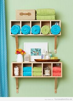 Decorar   Tu casa Bonita   Ideas para decorar pisos modernos ...