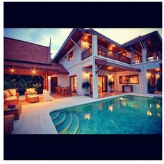 Dream house pt 2