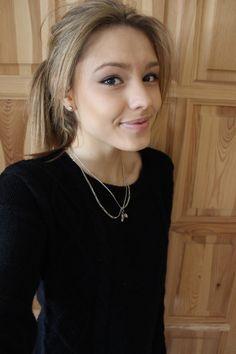 Agnieszka Materka