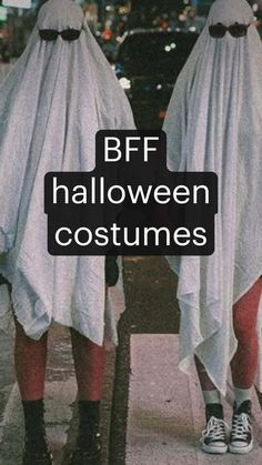 Halloween Costumes For Teens Girls, Cute Group Halloween Costumes, Trendy Halloween, Cute Costumes, Halloween Outfits, Costume Ideas, Group Costumes, Halloween Stuff, Halloween Ideas