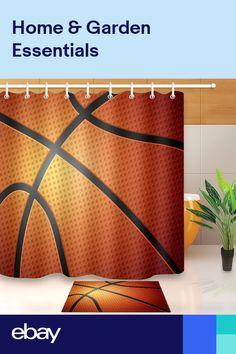 basketball curtain ideas efievudf kontorsmaterial info u2022 rh efievudf kontorsmaterial info