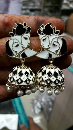 Fancy Jewellery, Jewelry, Drop Earrings, Beads, Bracelets, Beading, Jewlery, Bijoux, Jewerly
