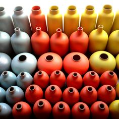 heath ceramics - Google Search