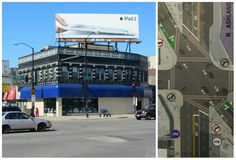 The project has been a long time coming for the intersection of Lincoln, Ashland and Belmont.