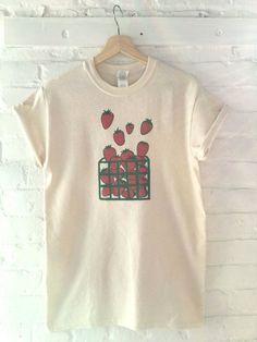 Mountain Warehouse Rowan Rayures pour Femme Top T-Shirt