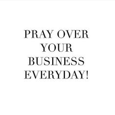 Good morning Queens!  Prayers up! Everyday.