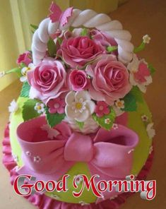Happy Sunday Morning, Good Morning Greetings, Morning Post, Good Morning Roses, Good Morning Photos, Happy Friendship Day, Morning Quotes, Flower Decorations, Hearts