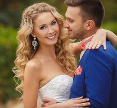 Here's how to pose for your wedding photos! #Wedding #Marriage #Photos #Blog #Tips #Photographer