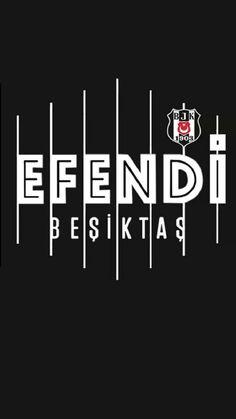 Company Logo, Black And White, Wallpaper, Logos, Kara, Ottoman, Football, Soccer, Blanco Y Negro