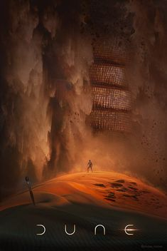 Dune is a landmark novel published in 1965 and the first in a saga penned by author Frank Herbert. The Dune series is the subject of. Dune Film, Dune Book, Dune Frank Herbert, Dune Art, Denis Villeneuve, Legendary Pictures, Paul Atreides, Friends Show, Sci Fi Fantasy