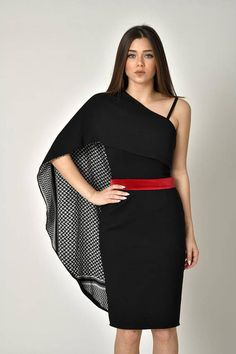 28f51086473f Body con Winter Dress Women Office Work Long Sleeve Sexy Black Midi Dress    Pinterest   Black midi dress, Office works and Winter dresses