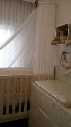 dicas para quarto de bebê; quarto de bebê safari; quarto tema safari; quarto de bebê cores neutras; inspiração quarto de bebê; dicas de mãe; dicas para montar o quartinho do bebê;