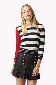 290,00 euro Acquista american icon jumper di Tommy Hilfiger ed esplora la collezione di jumpers per women. Reso gratutito & consegna gratutita più di €100. 8719112432051