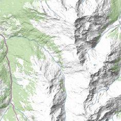 Interactive Map | Tirol in Austria