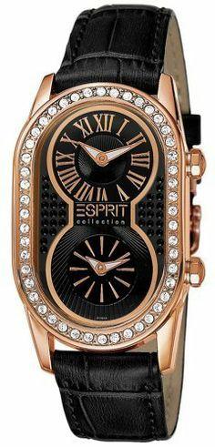 Esprit Collection Women