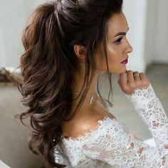 #mua#fashion #fashiongram #perfect #instagood #stilettos  #streetstyle #outfit #photoshoot #instastyle #bridetobe  #instafashion #dubai #todaysoutfit #amazing #stylish #shoes #nails #couture  #beautiful #picoftheday#outfit  #instagood#heel#glamour  #hautecouture#makeup #instabride  #couture#vestido#hudabeauty  #vestidodenoiva#bodypaint