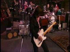Mavericks - Things You Said To Me  (Live In Austin) (+playlist)