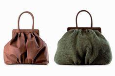 #bag--like