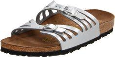 Birkenstock Granada Sandal,Silver Birko-Flor,42 N EU Birkenstock http://www.amazon.com/dp/B004S999YW/ref=cm_sw_r_pi_dp_r4Jvvb0M5CHC1