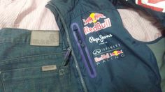 Kenneth Cole + Pepe Jeans