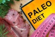 Discover How the Paleo Diet Can Worsen Your Gout — Experiments on Battling Gout #Gout #paleo #uricacid