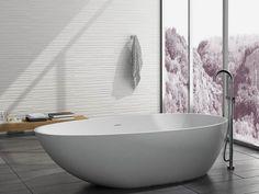 Vasca Da Bagno Stretta : Arredobagno in teak mobili da bagno vasche e lavabi
