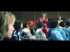 Rush Trailer 2 (NL) - 3 oktober in de bioscoop